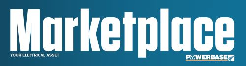 Marketplace Magazine