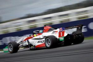 Powerbase Motorsport